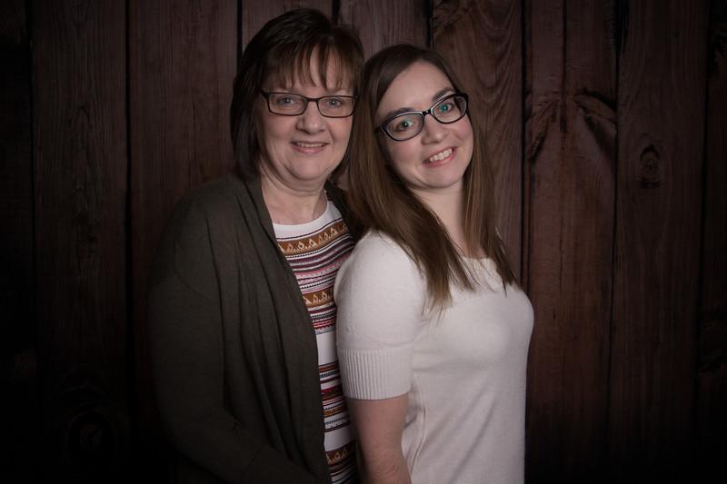 Karen & Jana (60).jpg