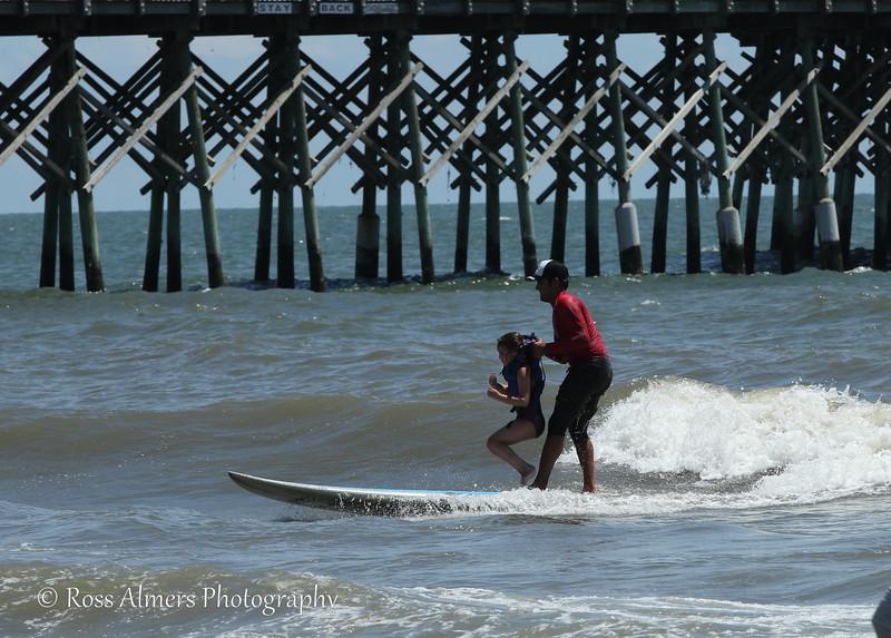 Surfers-Healing-Folly-Beach-South-Carolina-DRA-August-2019 (112).JPG