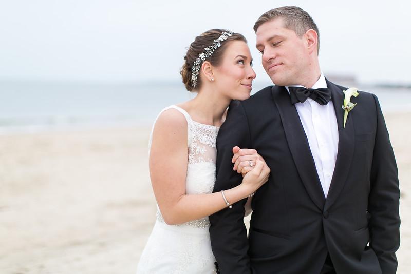 wedding-photography-261.jpg