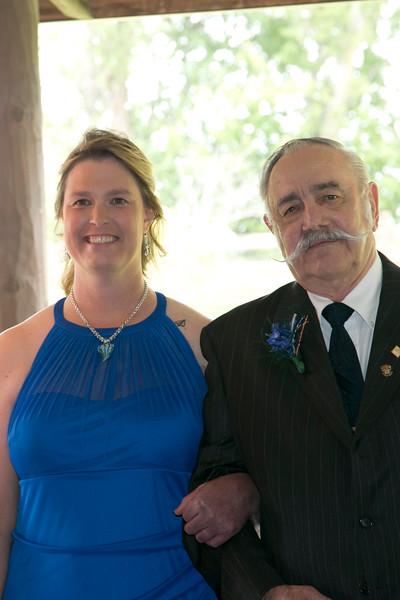 Pat and Max Wedding (63).jpg