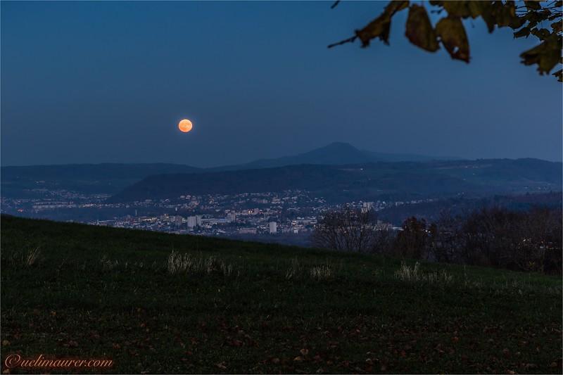 2017-11-03 Mond - 0U5A8159.jpg