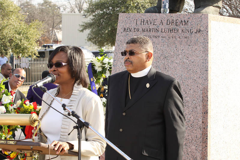 MLK Speech C (174).JPG