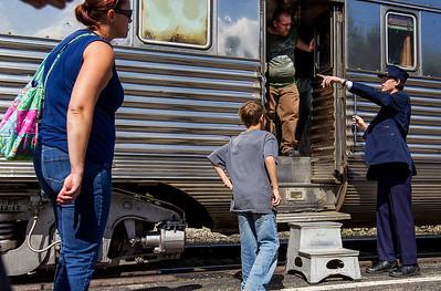 20130902 - Illinois Railroad Museaum 60th (KG)