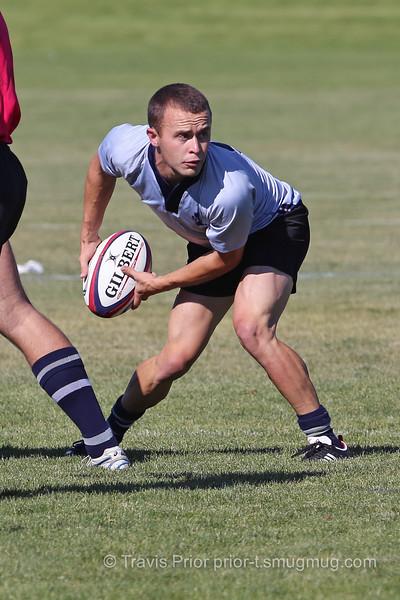 Utah State Rugby I1250405 2015 Jackalope Rugby Tournament.jpg