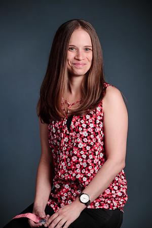 Kelly Weimer Headshots