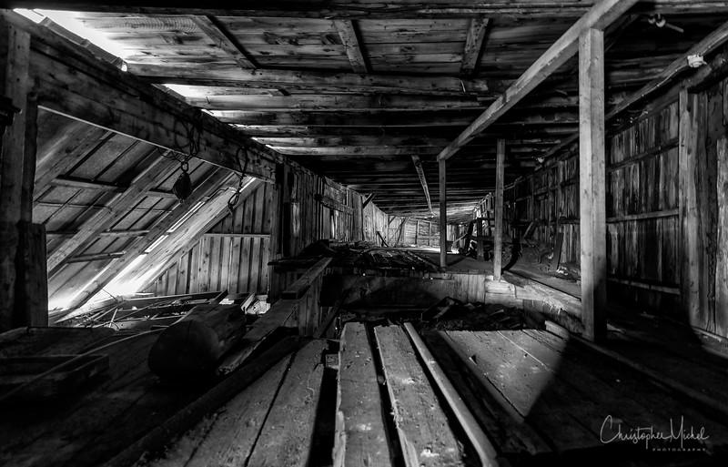 8-30-16170466 Longyearbyexn Svalbard Mine 2b.jpg