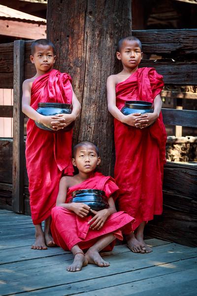 028-Burma-Myanmar.jpg