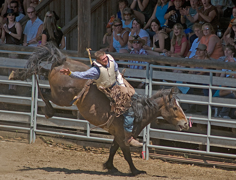 COOMBS RODEO-2009-3536A.jpg