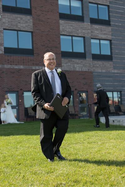 Lodle Wedding-195.jpg