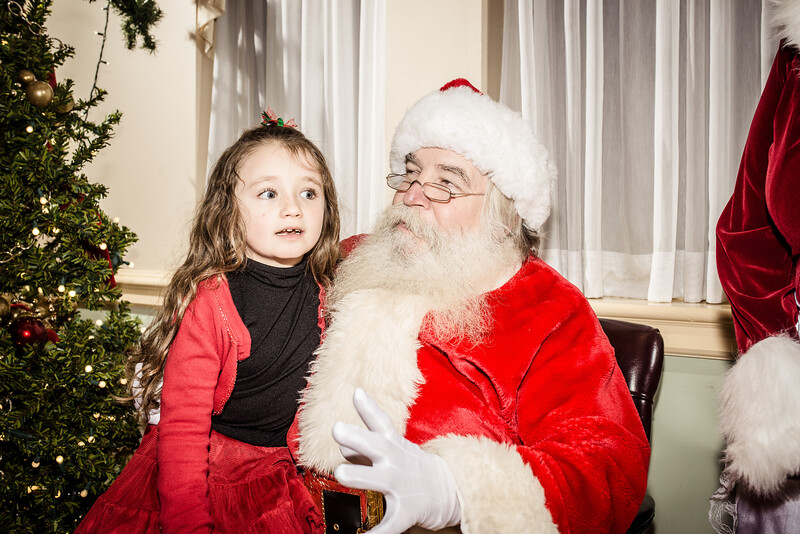 Bernardo Christmas 2016 151.jpg