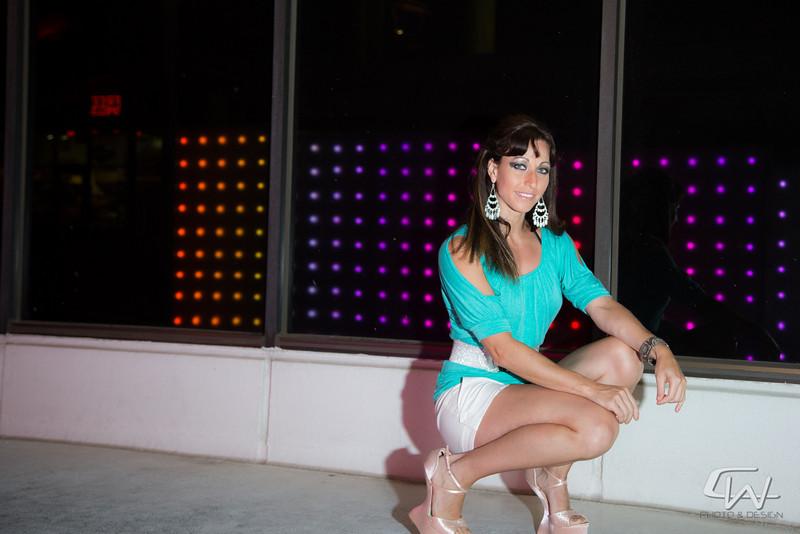 Raquel-4425.jpg