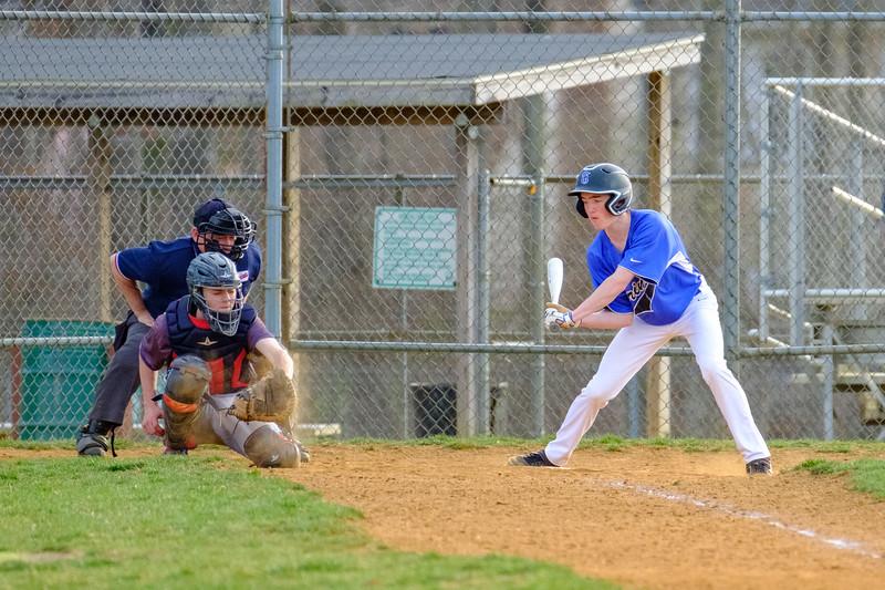 TCS Varsity Baseball 2019-121.jpg