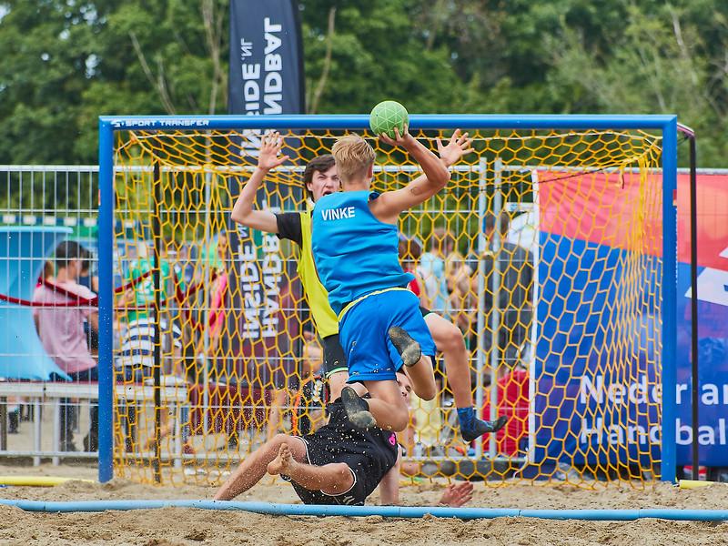 Molecaten NK Beach Handball 2017 dag 1 img 234.jpg