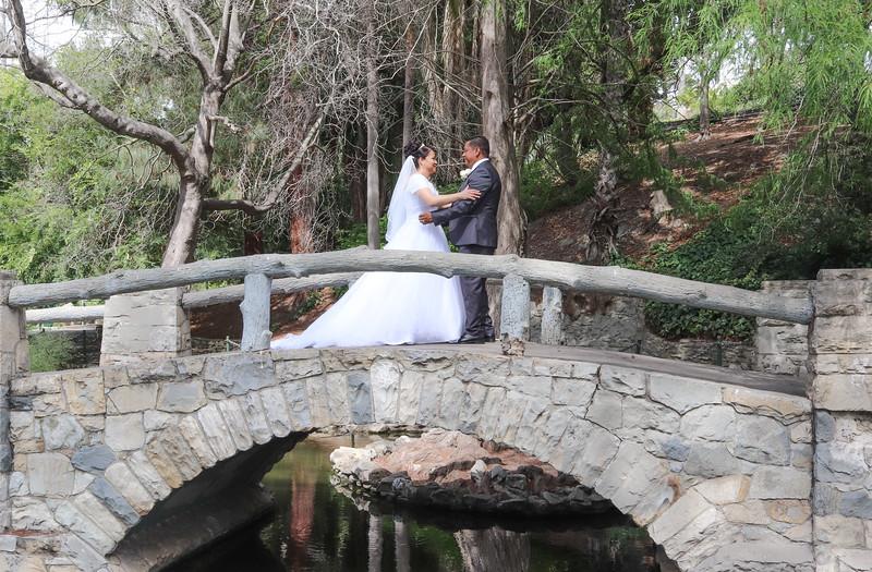 A&F_wedding-330.jpg