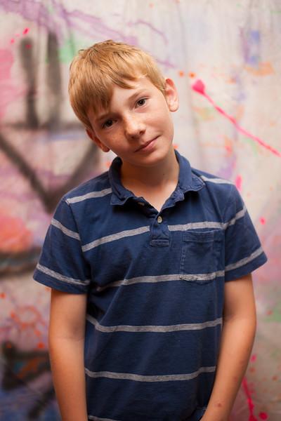 RSP - Camp week 2015 kids portraits-90.jpg