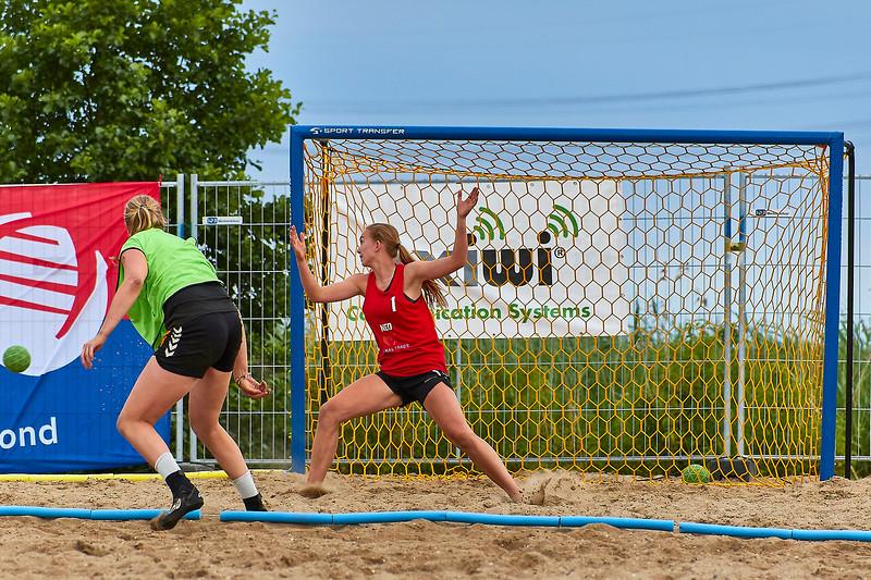 Molecaten NK Beach Handball 2017 dag 1 img 636.jpg