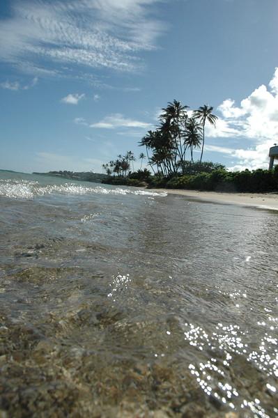 Hawaii - Kahala Beach-92.JPG