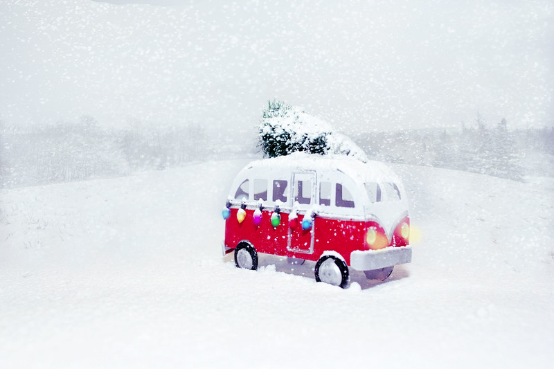 VW bus paintingfb.jpg