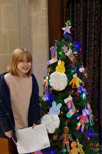Haddenham Xmas tree festival Dec 2019 008.jpg
