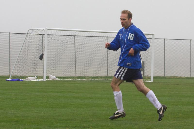 Alumni Soccer Games EOS40D-JMW-20090502-IMG_2875