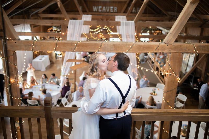 Morgan & Austin Wedding - 560.jpg