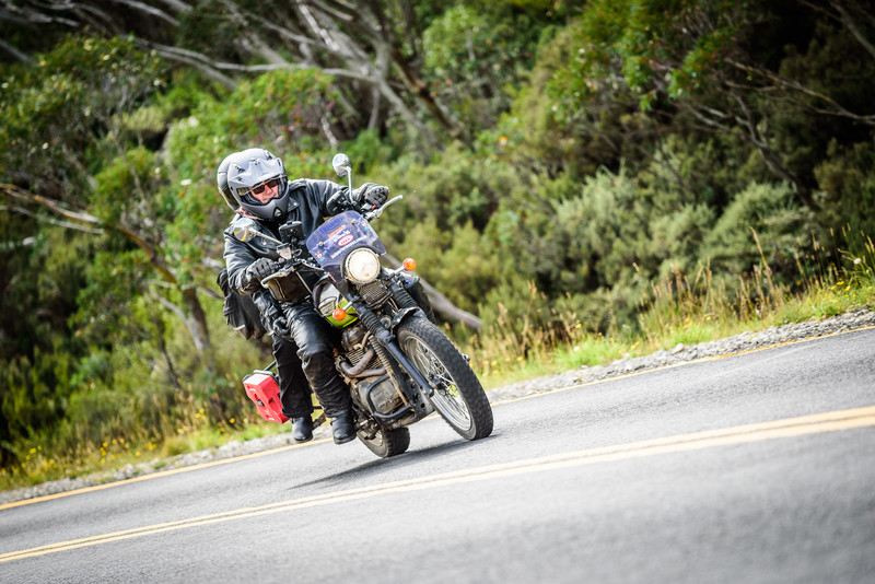 2016 Triumph National RAT Rally (32 of 192).jpg