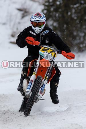 2013.01 lV Karkkilan Enduro Lenkki