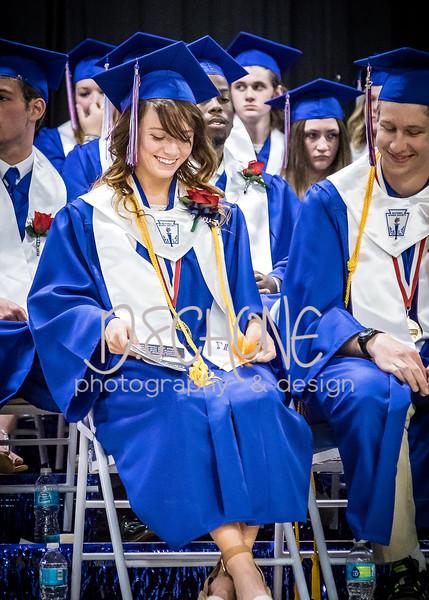 05-27-17 GC Graduation-67.JPG