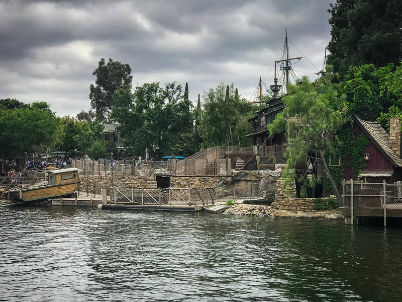 Disneyland-183.jpg