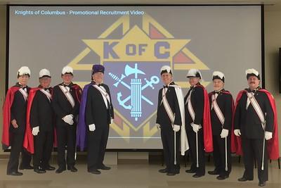 2016 Apr 18 KC Recruitment