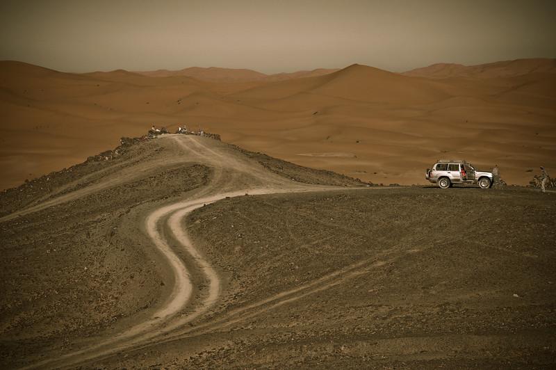 Day4-Sahara-36.jpg
