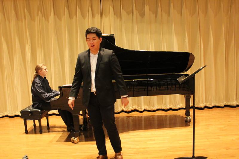 Jason Hwang recital 022.JPG