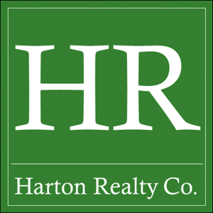 Harton Realty Co