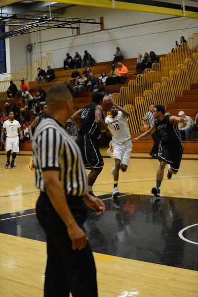20131208_MCC Basketball_0451.JPG