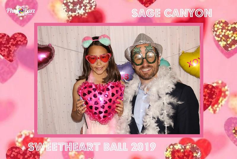 sweetheart ball (64).jpg