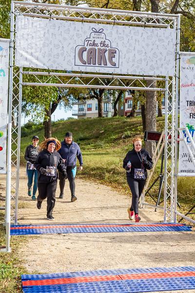 Social Running Take the Cake Waterside Nov 2018IMG_0605-Web.jpg