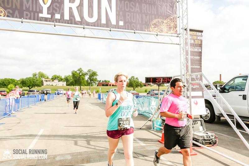 Mimosa Run-Social Running-2293.jpg