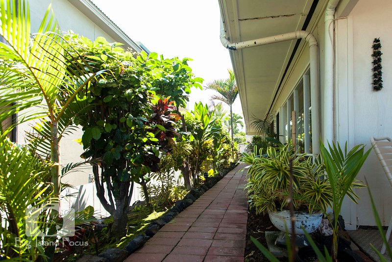 architectural photos © Big Island Focus-5466.jpg