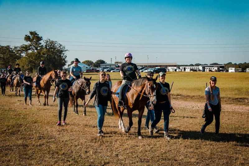 Saddle Up Trail Ride 2019-44.jpg