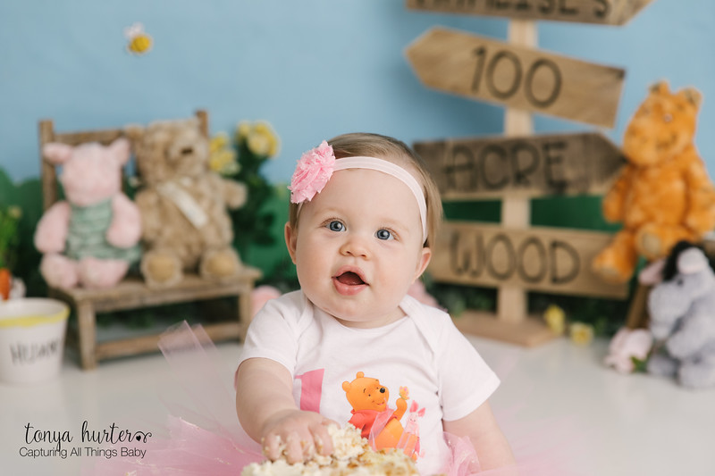Tonya-Hurter-Photography-Copyright-2019-Newborn-Raleigh370A6429-Edit_.jpg