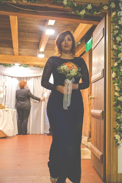 Miran and Yas Wedding-96.jpg