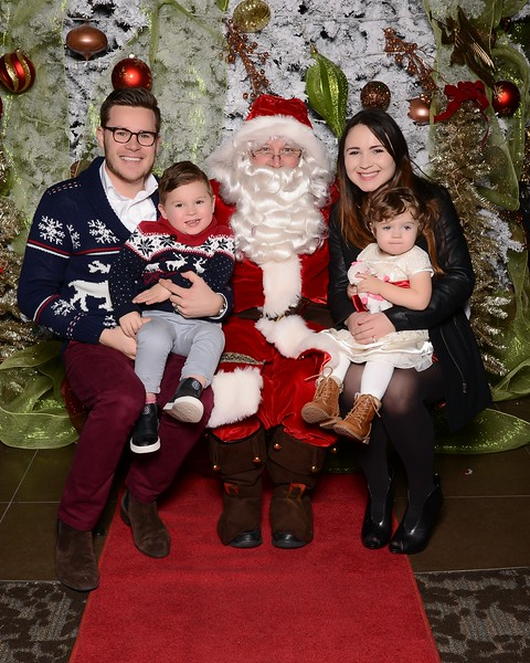 20161224_MoPoSo_Tacoma_Photobooth_LifeCenter_Santa-130.jpg