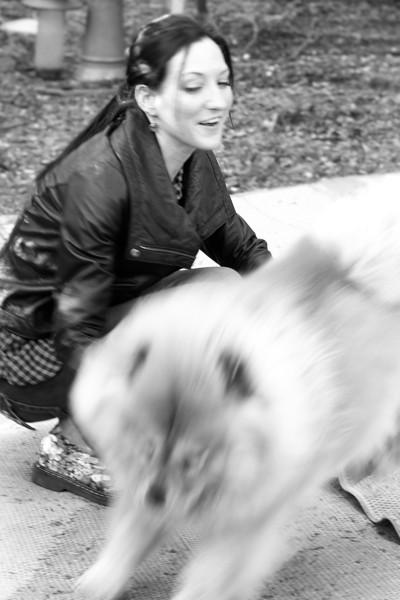 Liz visites PDX and coast 2012  4019.jpg