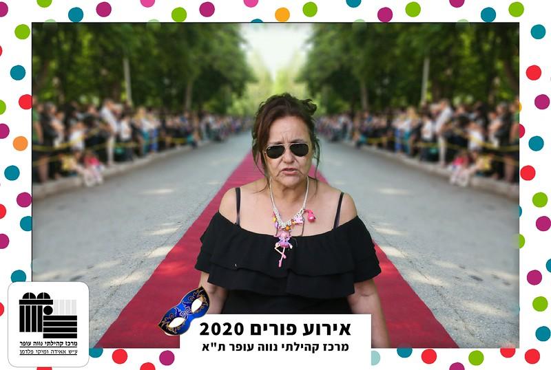 2020-3-10-48964.jpg
