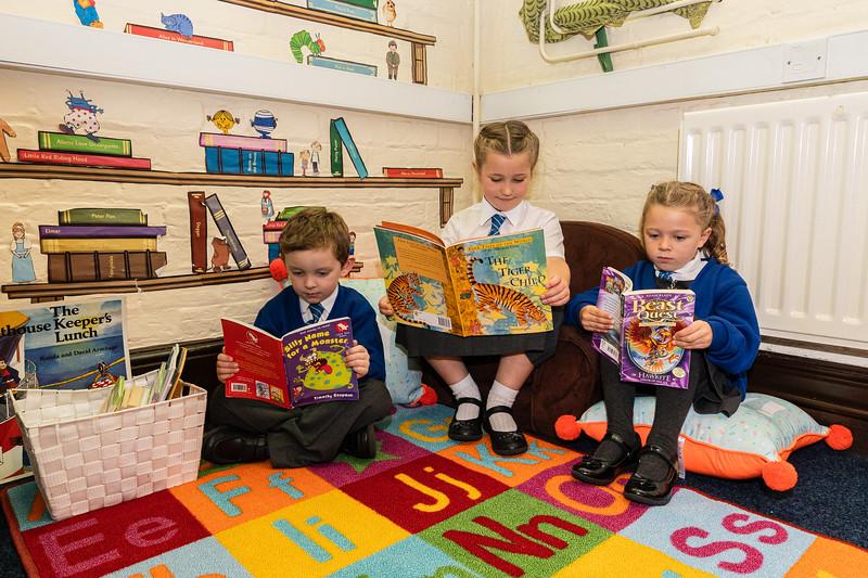 Calveley Primary School (155).jpg