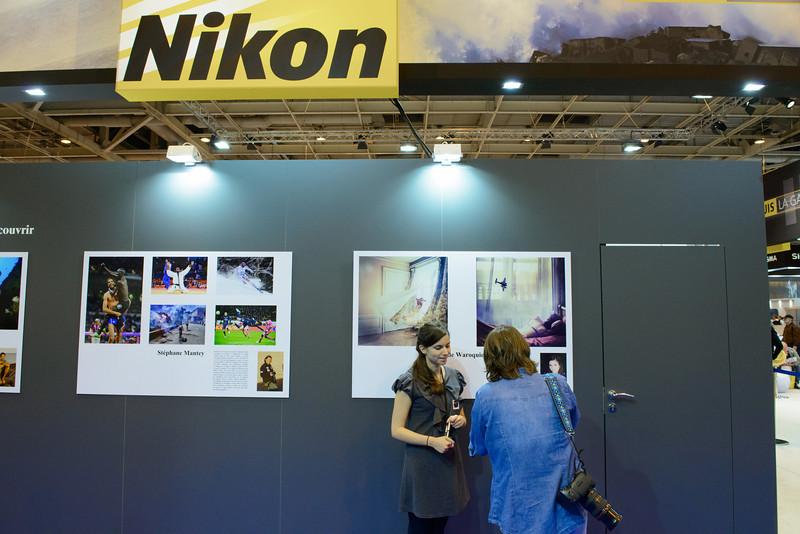 Salon de la Photo 2013 - AL - _DSC0319.jpg