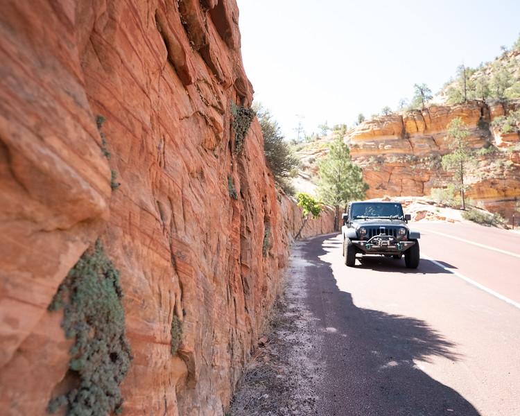 Zion Mt Carmel Highway_FullSize-12.jpg