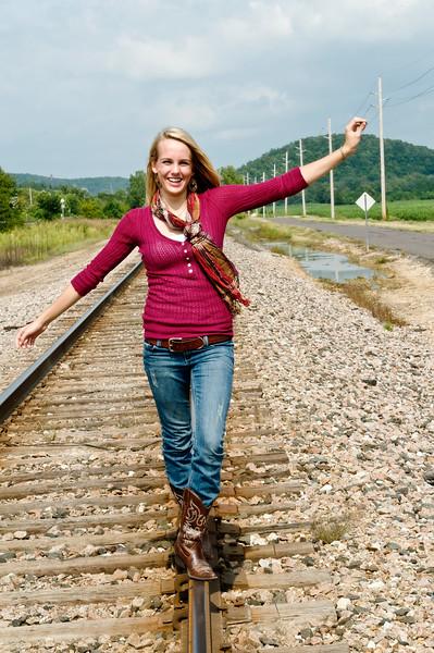 014a Shanna McCoy Senior Shoot - Train Tracks (vp half).jpg