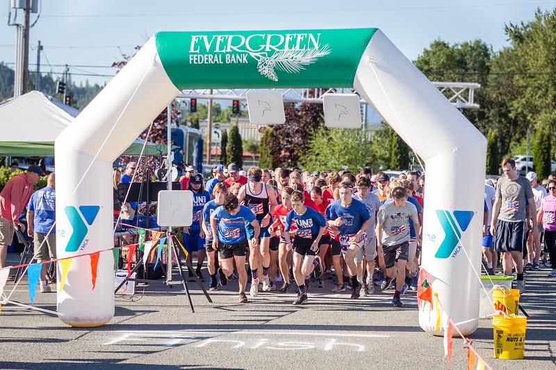 Y Memorial Run-15.jpg