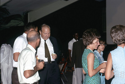 1970-1975 Tema, Ghana